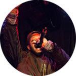 Musikguiden: Följer pengarna