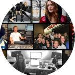 Musikguiden: Hitfabriken